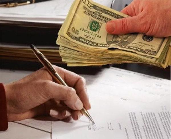 частные займы через нотариуса екатеринбург
